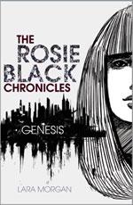 Rosie Black