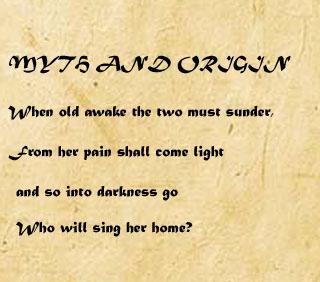 Prophet's Scrolls