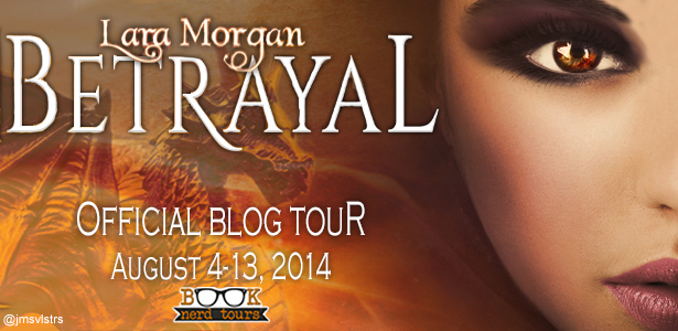 Betrayal_Tour_Banner
