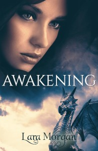 Awakening ebook small web