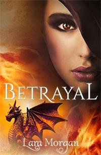 0714 Betrayal_Final200