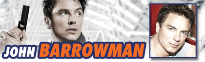 John-Barrowman-Profile-Version-A