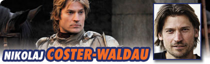 Nikolaj-Coster-Waldau-Profile-C